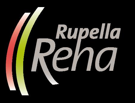 Rupella Réha