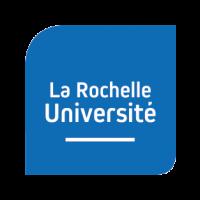 Logo universite_Plan de travail 1