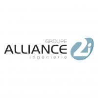 alliance_2i