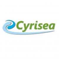 cyrisea