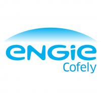 engie_cofely