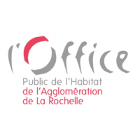 logo office public habitat la rochelle_Plan de travail 1