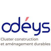 odeys_logo