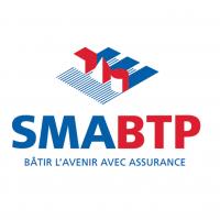 sma_btp